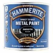 Hammerite Smooth (2)